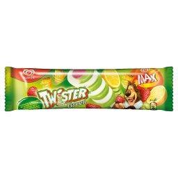 Max Twister Green Lody