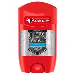 Fresh Antyperspirant idezodorant wsztyfcie dla mężczyzn