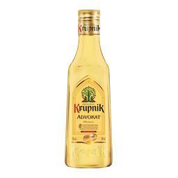Krupnik Advokat 16% 200 ml