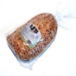 Chleb mieszany wieloziarnisty 500g