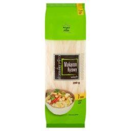 Makaron ryżowy wstążki 7 mm