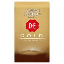 Gold Kawa mielona
