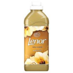 Gold Orchid Płyn do płukania tkanin 780ml, 26prań