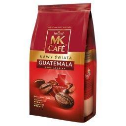 Kawy Świata Guatemala Kawa ziarnista