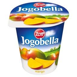 Jogobella kiwi Jogurt