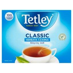 Classic Herbata czarna 160 g