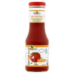 Bio ketchup bez octu