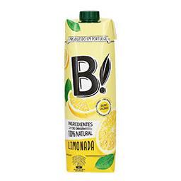 B! limonada tet 1l