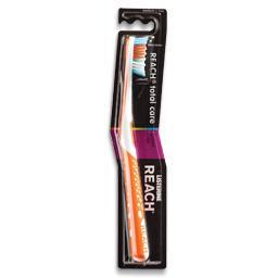 Escova dentes, total care, média