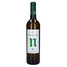 Vinho branco alentejo