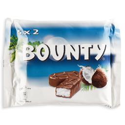 Snack de chocolate, 5 unidades