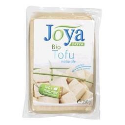 Tofu natural 250gr a.b.