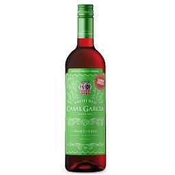 Vinho red fresh