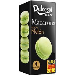 Macarron Café