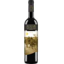 Vinho Regional Alentejano Reserva | Tinto