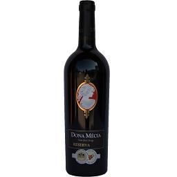 Vinho Regional Lisboa Reserva Tinto