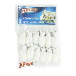 Choco limpo 10/30