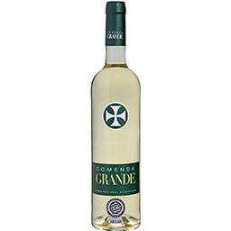 Vinho Regional Alentejano Branco