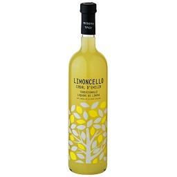 Casal d'emilia limoncello 30º 70 cl