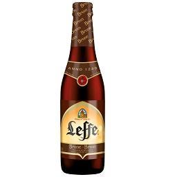 Cerveja brune