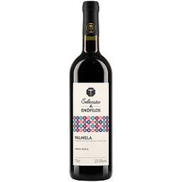 Vinho DOC Palmela Tinto