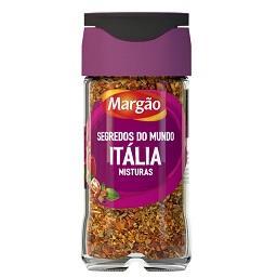 Tempero segredos mundo itália