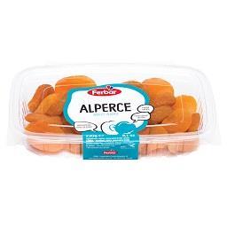 Caixa de Alperce
