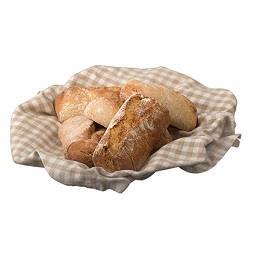 Pão da Beira