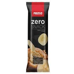 Snack zero muffin banana