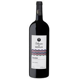 Vinho Tinto DOC Douro