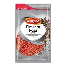 Pimenta Rosa Grão