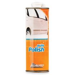 Polish, em bisnaga