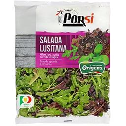 Salada Lusitana