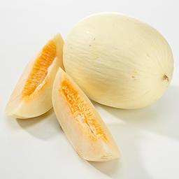 Melão Branco
