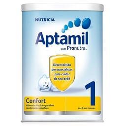 Aptamil confort 1- 400g