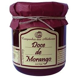 Doce de Morango Extra