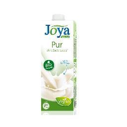 Bebida de soja pur bio