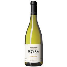 Vinho DOC Beira Interior Chardonnay Branco