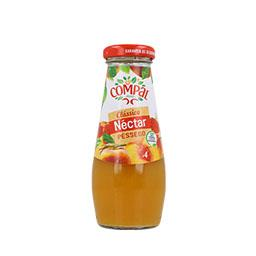 Néctar clássico pêssego