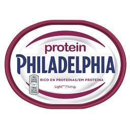Philadelphia cream cheese-soft