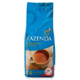 Cafe descafeinado mm 250g