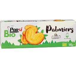 Palmiers Bio
