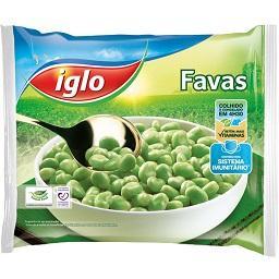 Favas