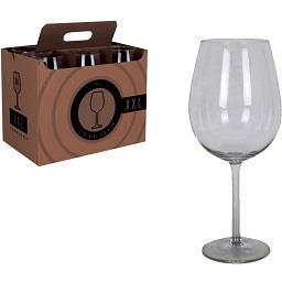 Cálices de vinho 73cl XXL