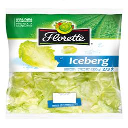 Salada Iceberg
