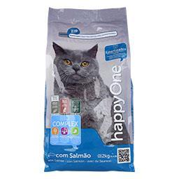 Alimento seco para gato steril