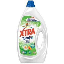 Detergente em Gel p/ Máquina de Lavar Roupa Flores d...